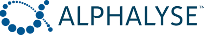 Alphalyse A/S
