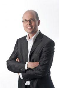 Prof. Dr. Nico van de Merbel