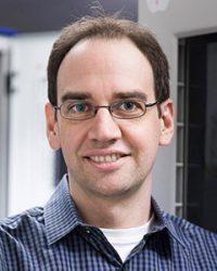 Prof. Dr. Oliver Kohlbacher