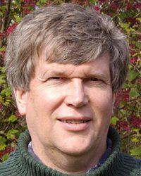 Prof. Dr. Rainer Bischoff