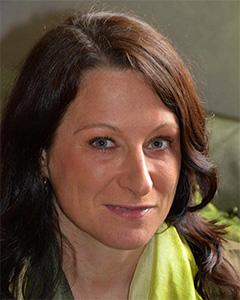 Prof. Dr. Sophia Hober
